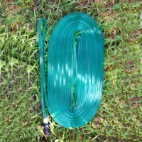 7.5 meter Soaker Hose. Click for more information...